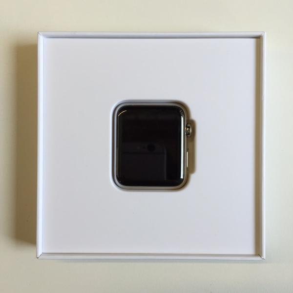caja-sustitución-apple-watch