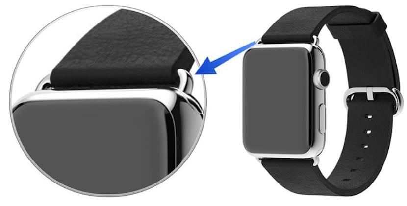 cambiar-correas-apple-watch-por-compatibles