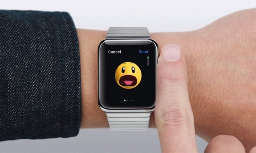 emoji-apple-watch