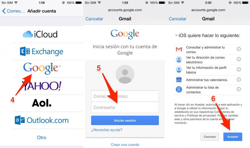 exportar-contactos-google-ios2