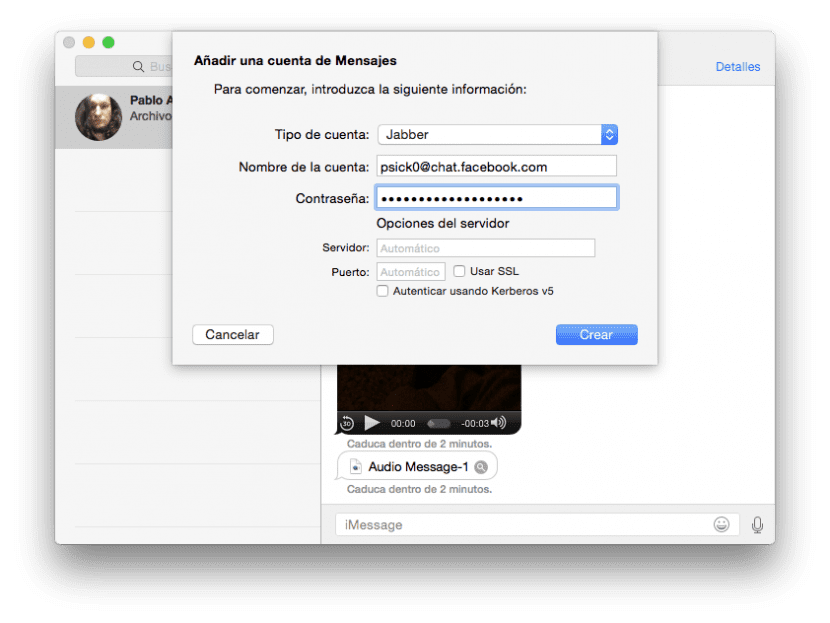 facebook-messenger-en-mac-