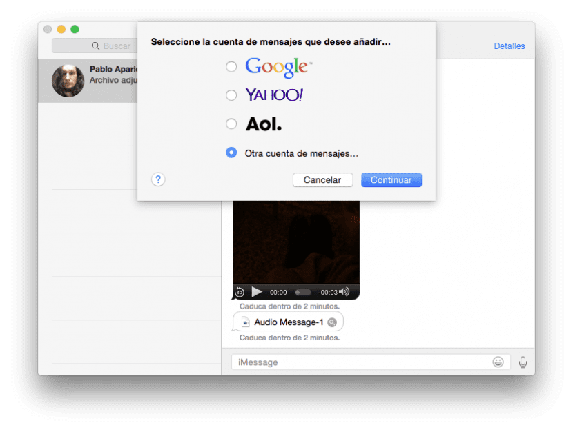 facebook-messenger-en-mac-2