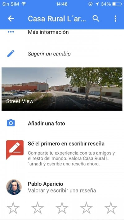 google-maps-añadir-foto