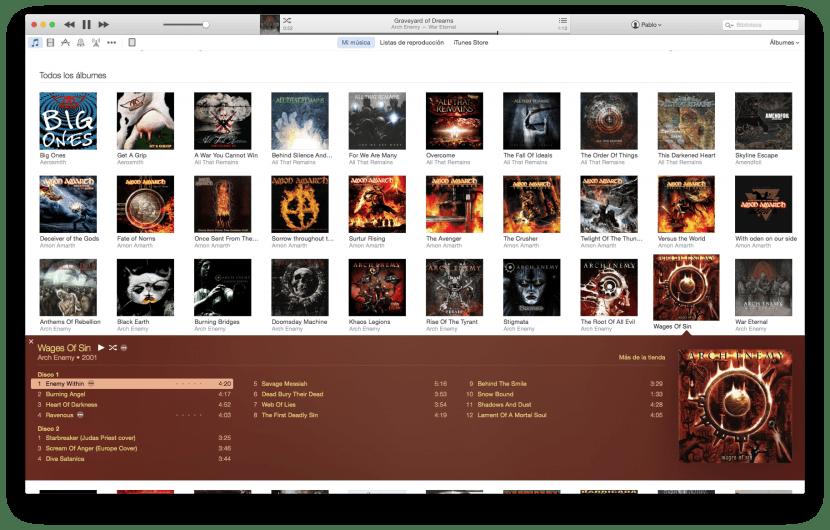 iTunes-12-1-2