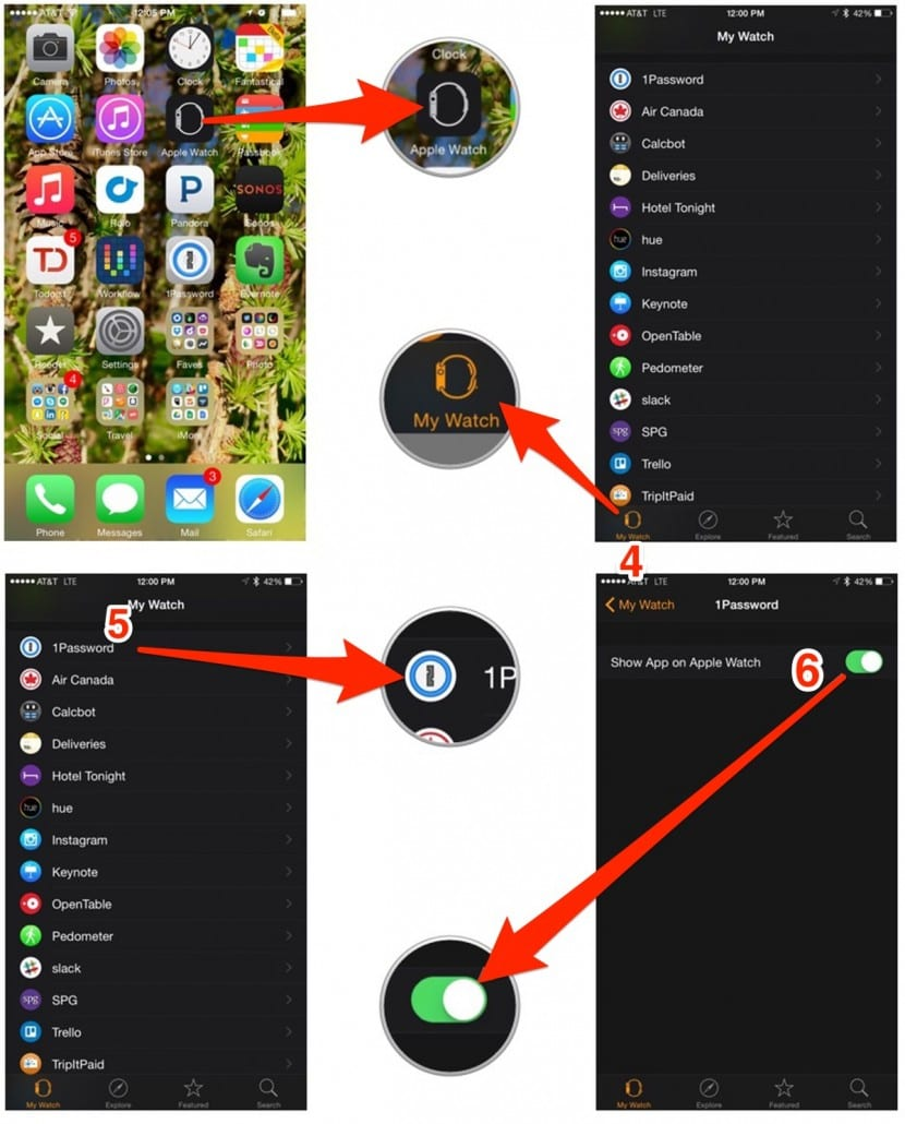 instalar-apps-apple-watch-1