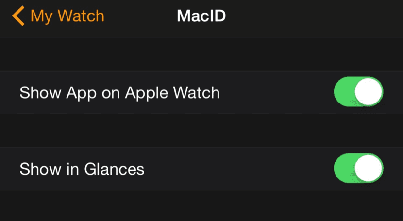 macID-apple.watch