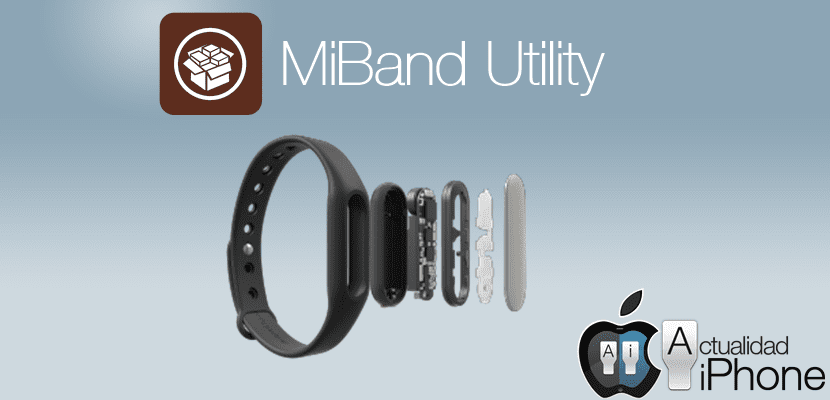 miband-utility-ios-iphone