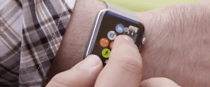 reordenar-apps-apple-watch