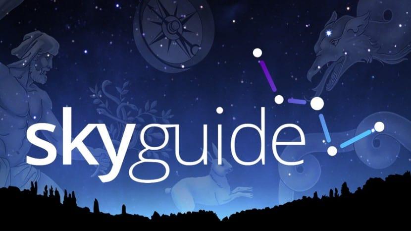 skyguide-ios