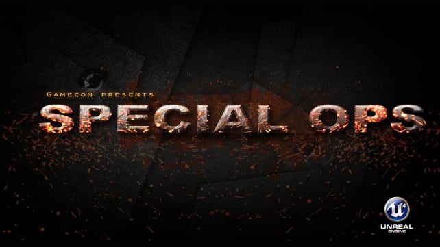 special-ops