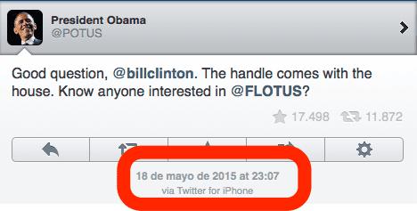 tweets-obama-1