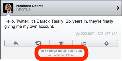tweets-obama2