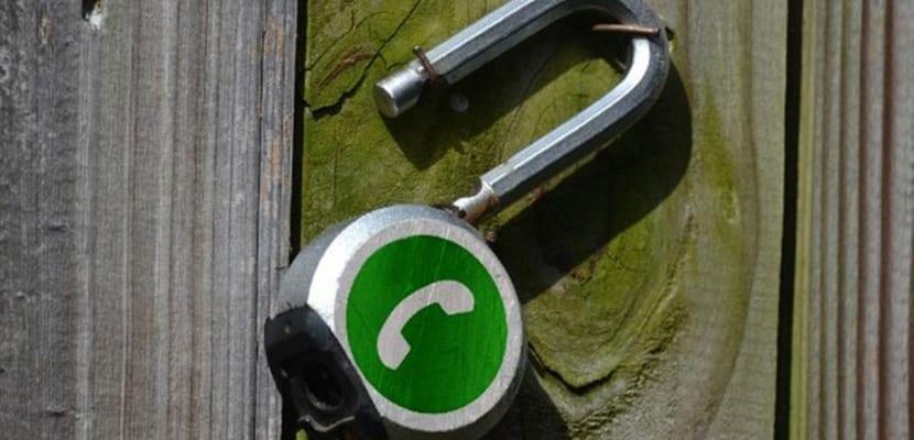 WhatsApp y su forma de traficar con nuestros datos privados
