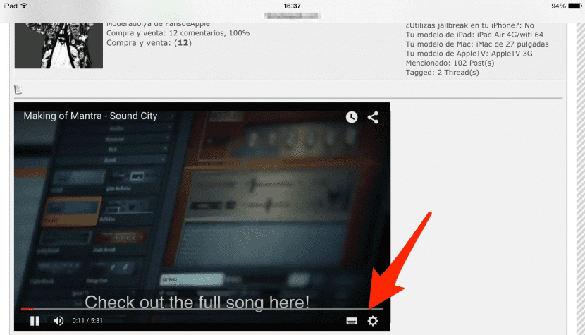 youtube-ipad
