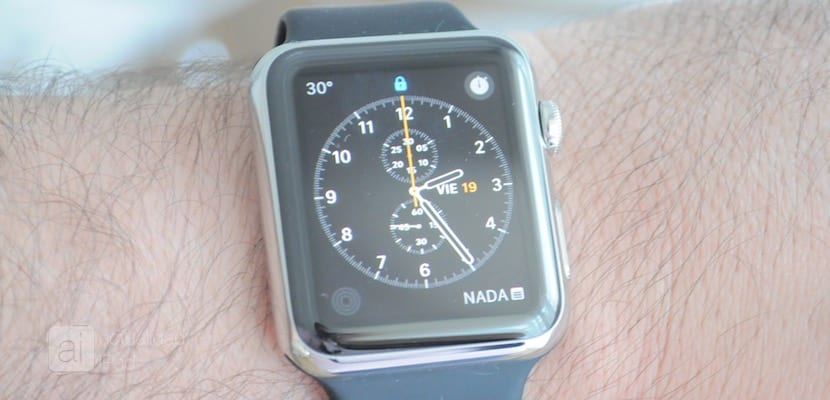 Apple-Watch-Review-05