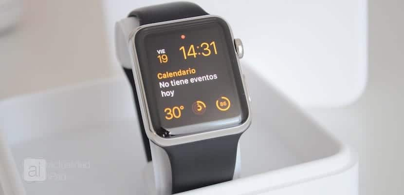 Apple-Watch-Review-14