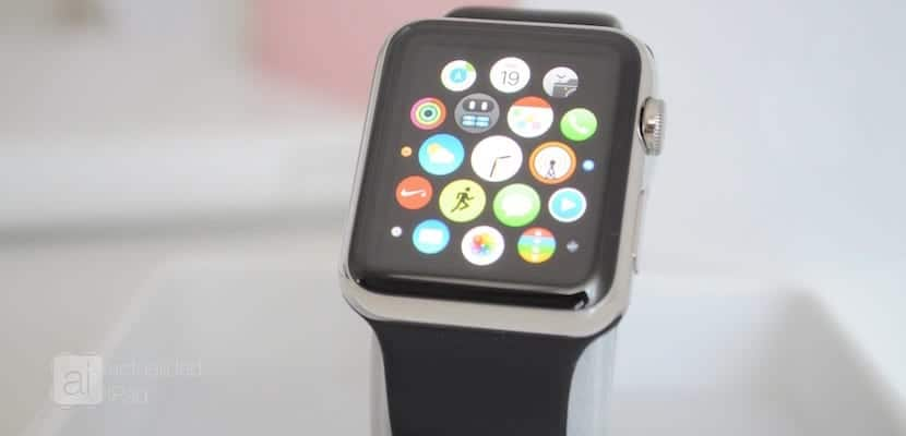 Apple-Watch-Review-15