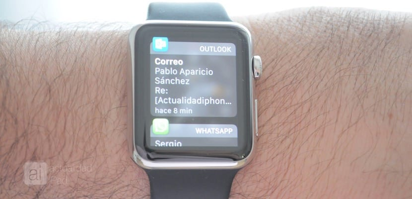 Apple-Watch-Review-18