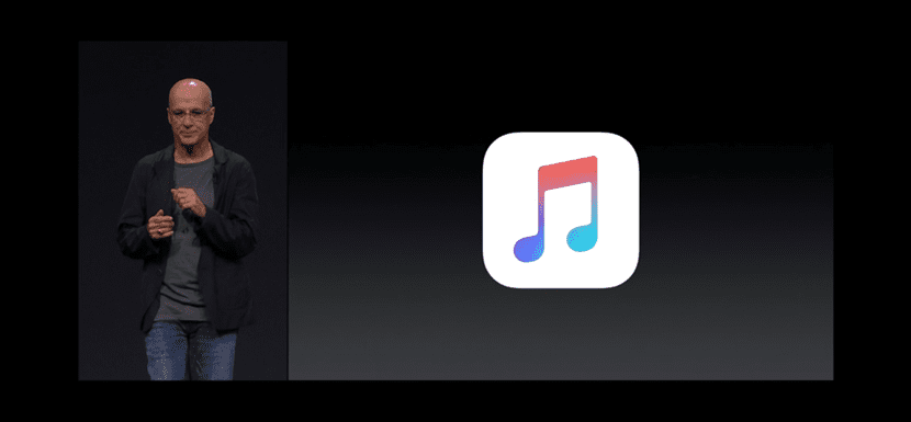Apple-music-icono