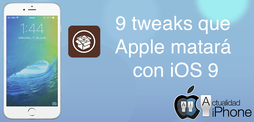 Apple-tweaks-ios-9
