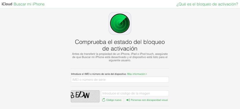 Bloqueo-Activacion-1