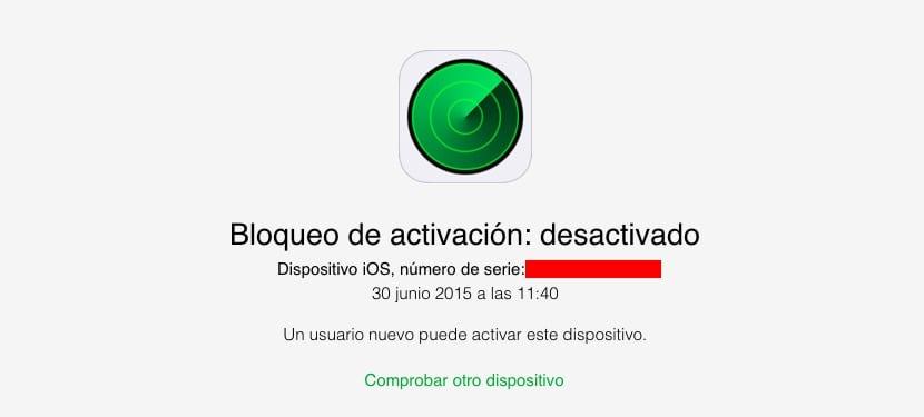 Bloqueo-Activacion-2