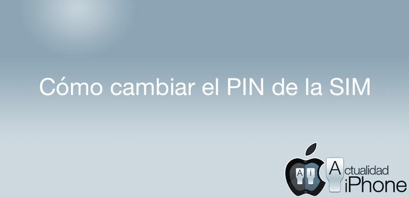 Cambiar-Pin-SIM-Fondo