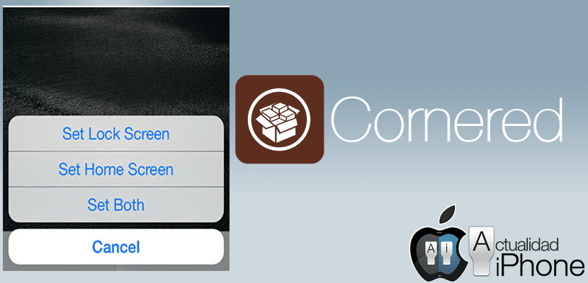 Cornered-cydia-tweak
