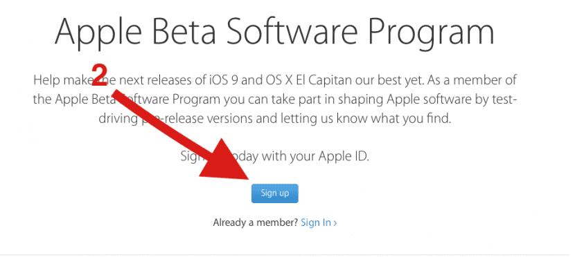 Instalar-ios-9-beta-publica-1