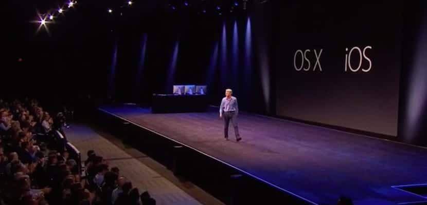 Keynote-Apple