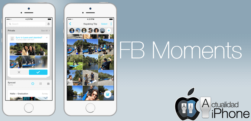 Moments-facebook-momentos