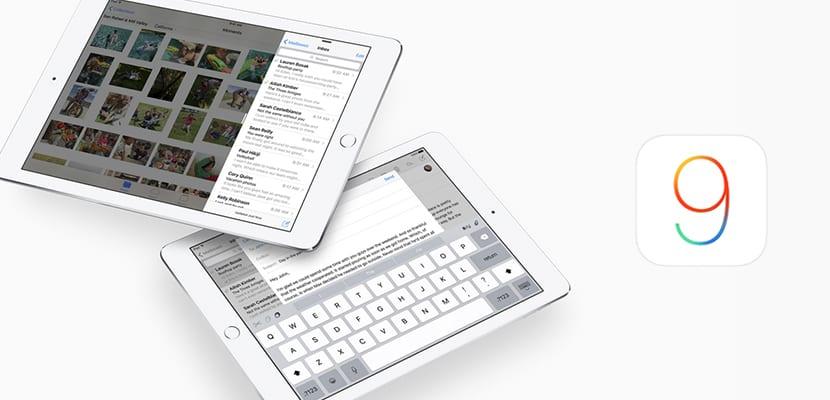 Multitarea-iOS-9