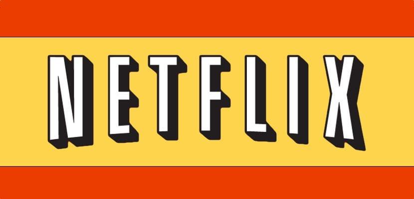 Netflix-España
