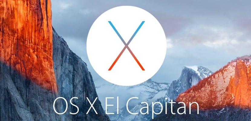 OS-X-Capitan