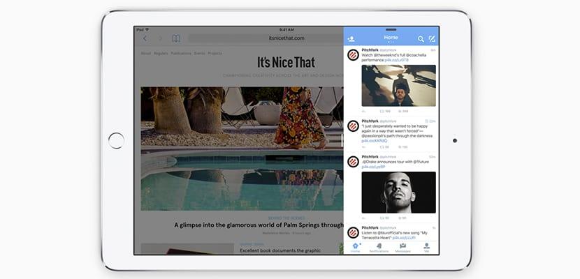 Slide-Over-iOS-9