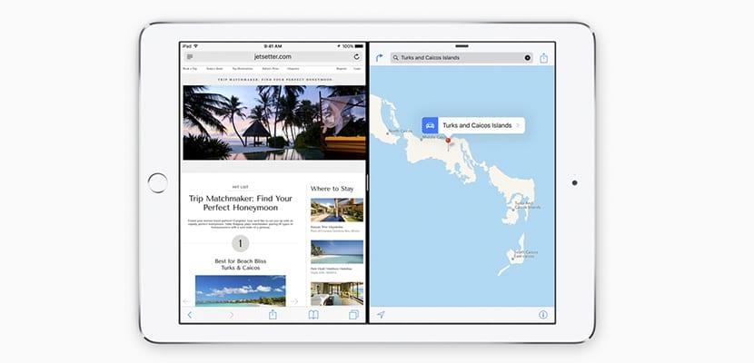 Split-Over-Multitarea-iOS9