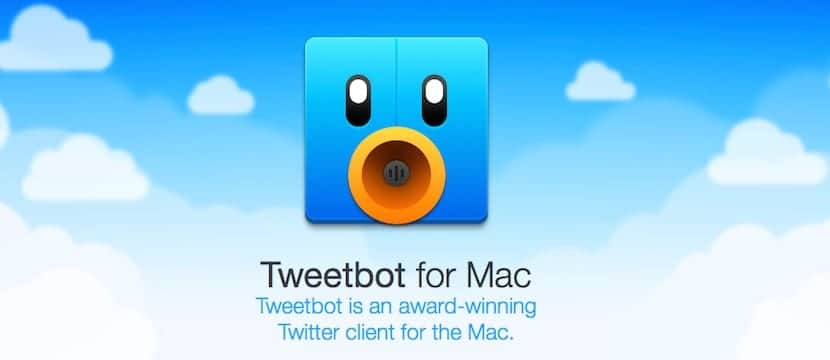 Tweetbot-Mac-2