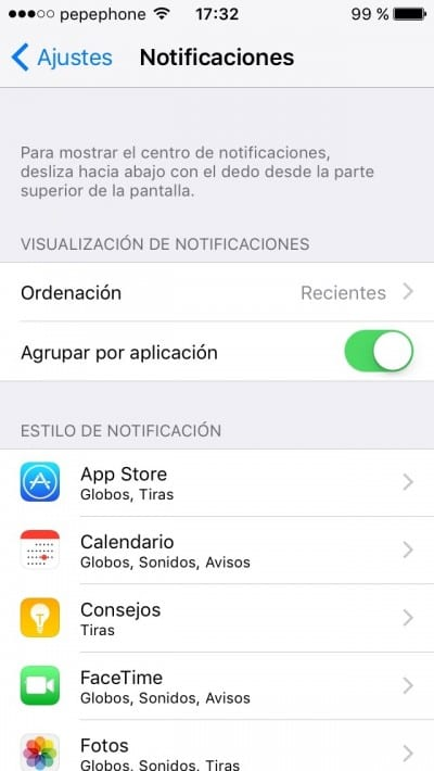 agrupar-notificaciones