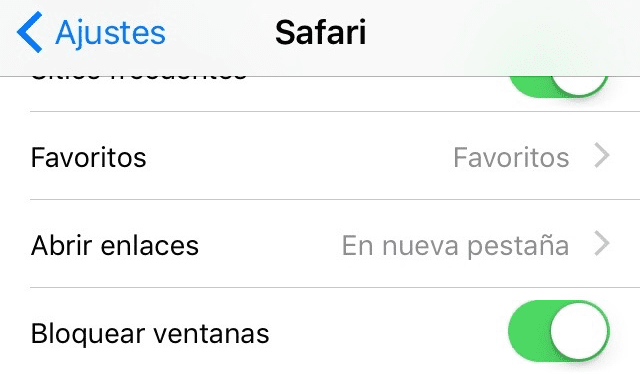 ajustes-safari-ios9