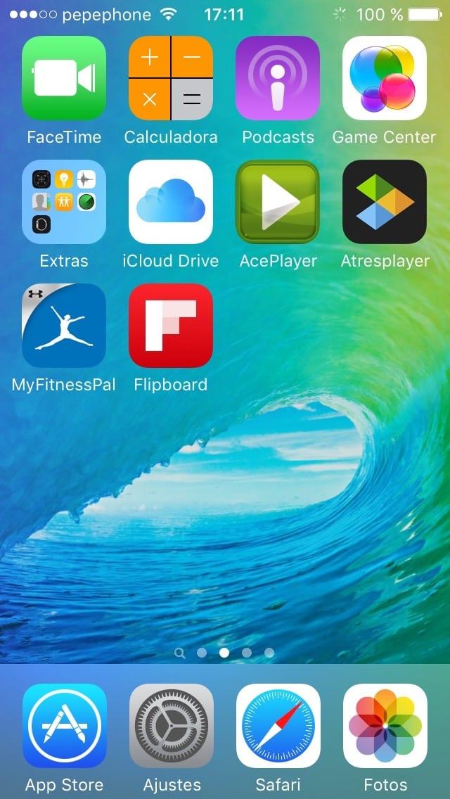 app-icloud-drive