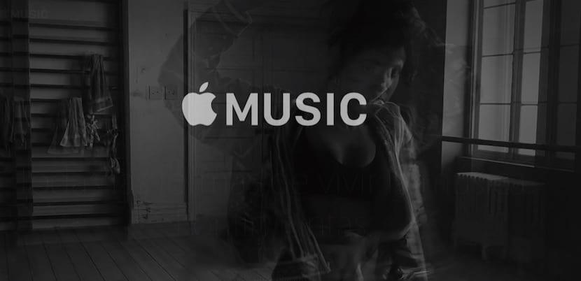 Apple Music: todo lo que necesitas saber