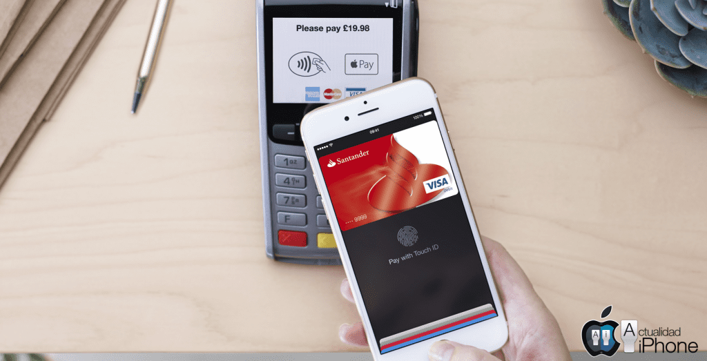 apple-pay-reino-unido