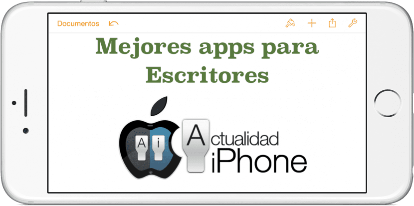 Las 10 Mejores Aplicaciones De Textos Para Iphoneipad