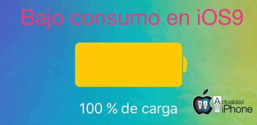 bajo-consumo-ios-9