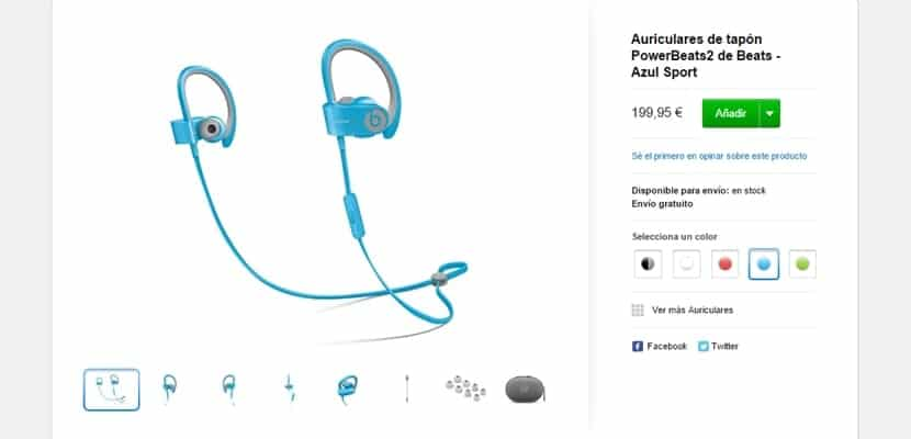 beats-powerbeats2-colores