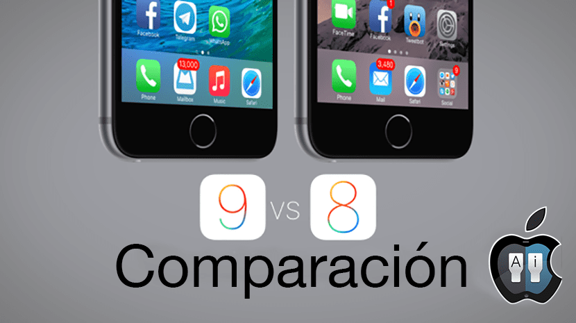 comparación-ios8-ios9iOS-9-vs-iOS-8-comparison-main copia