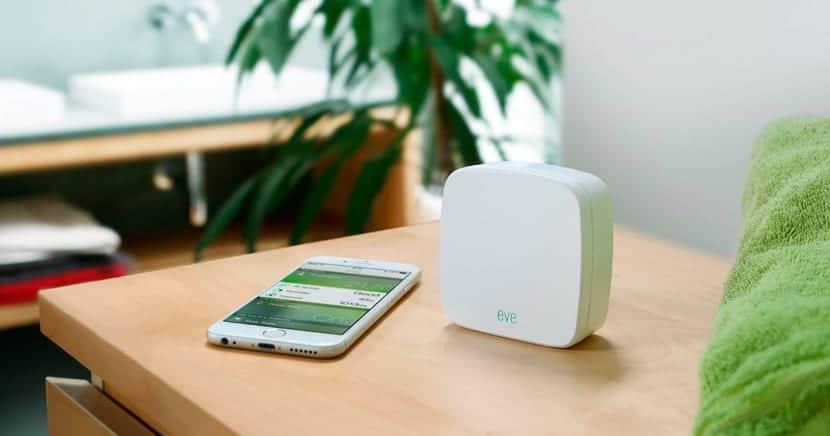 Apple HomeKit y Amazon Alexa, la diferencia está en la seguridad