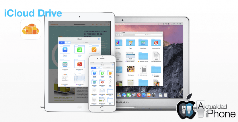 how to save an email to icloud drive