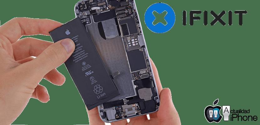 ifixit-bateria
