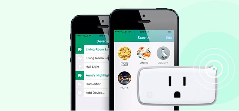 ihome-accesorios-compatibles-homekit-brillo